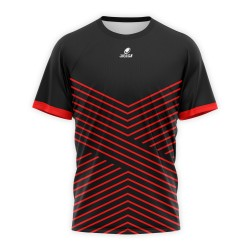 Maillot rugby Microfibre JURA