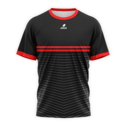 Maillot rugby Microfibre AQUITAINE