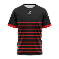 Maillot rugby Microfibre FLANDRES