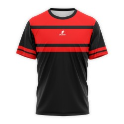 Maillot rugby Microfibre BEARN