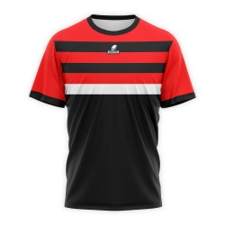 Maillot rugby Microfibre LIMOUSIN