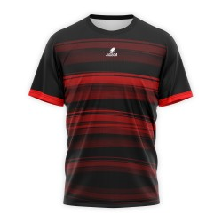 Maillot rugby Microfibre NORMANDIE