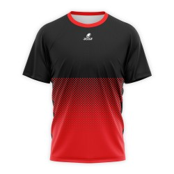 Maillot rugby Microfibre ARCACHON