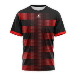 Maillot rugby Microfibre PERGIROD