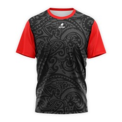 Maillot rugby Microfibre NOUMEA