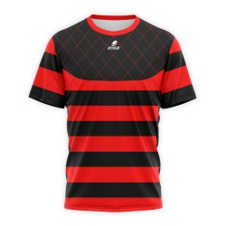 Maillot rugby Microfibre VINTAGE