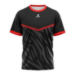 Maillot rugby Microfibre OCEANIE