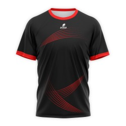 Maillot rugby Microfibre SYDNEY