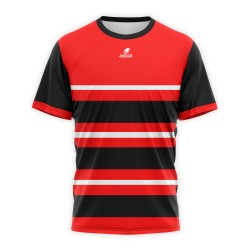 Maillot rugby Microfibre BRETAGNE