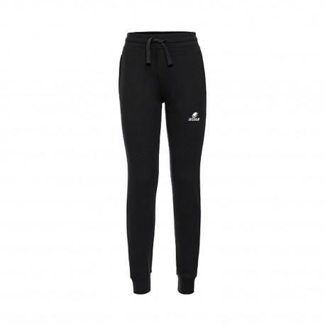 Pantalon Femme slim BRISBANE Noir