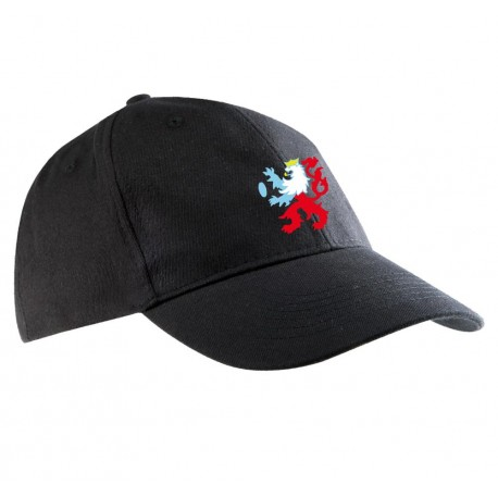 Casquette Fédération Luxembourgeoise rugby