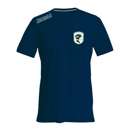 Tee-shirt AKA UFOR