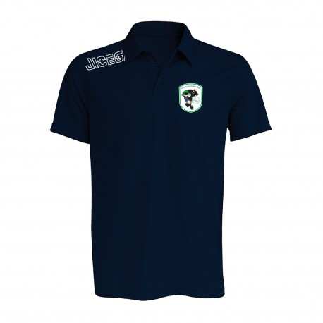 Polo UFOR RUGBY