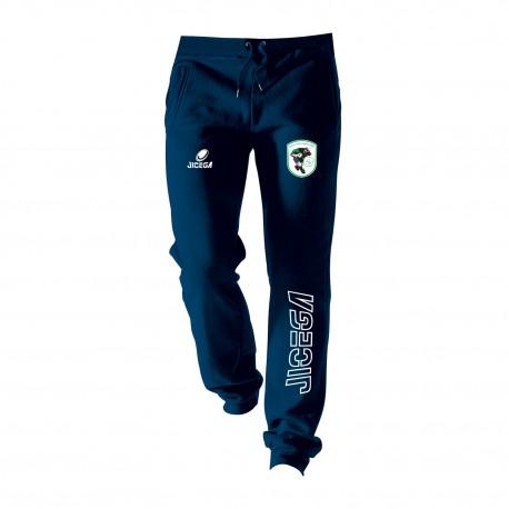 Pantalon Jogging UFOR RUGBY