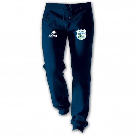 Pantalon Jogging GAP RUGBY