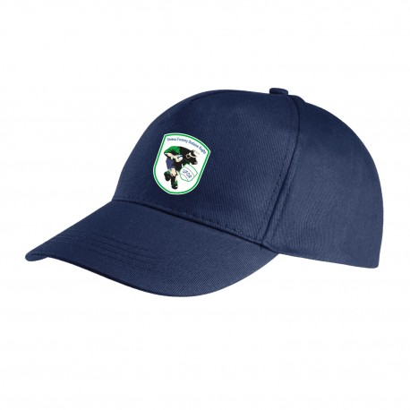 Casquette UFOR RUGBY