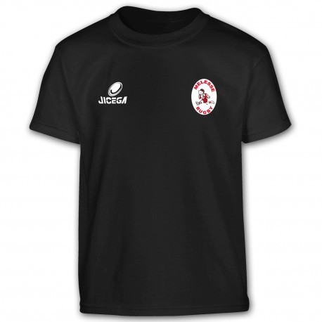 Tee-shirt MELESSE RUGBY