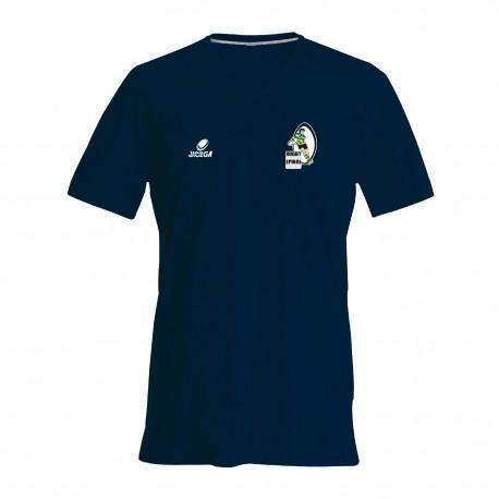 Tee-shirt RAEG