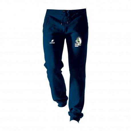 Pantalon Jogging RAEG