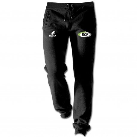 Pantalon Jogging RUGBY CLUB PILAT