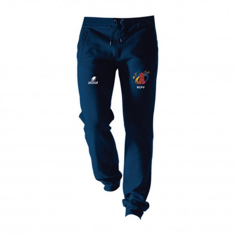 Pantalon Jogging RUGBY CLUB PUGET VILLE