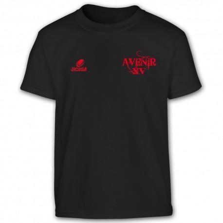Tee-shirt AVENIR XV