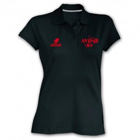 Tee-shirt Femme AVENIR XV