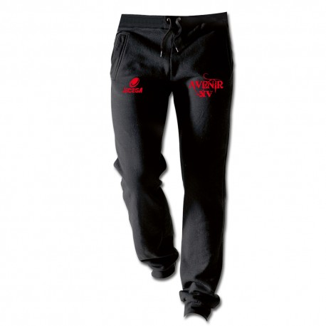 Pantalon Jogging AVENIR XV