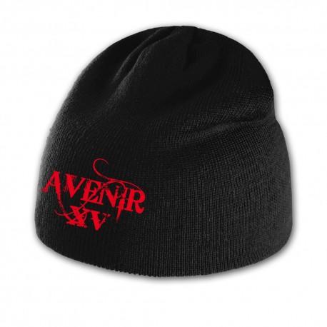 Bonnet AVENIR XV