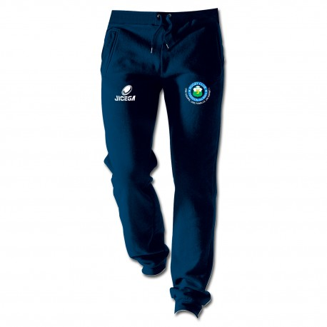 Pantalon Jogging RC YVERDON