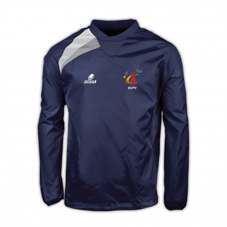 Contact Top RUGBY CLUB PUGET VILLE