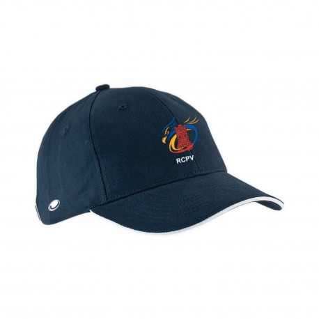 Casquette RUGBY CLUB PUGET VILLE