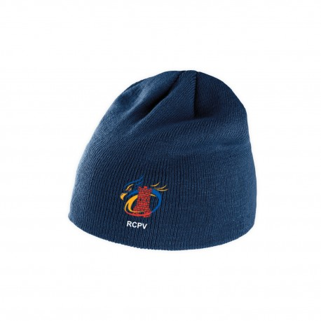 Bonnet COURT RUGBY CLUB PUGET VILLE
