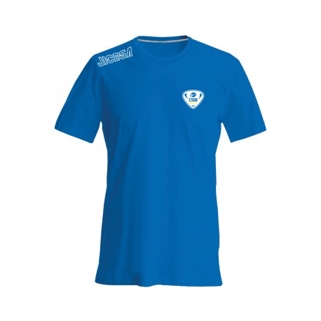 Tee-shirt AKA CSGB