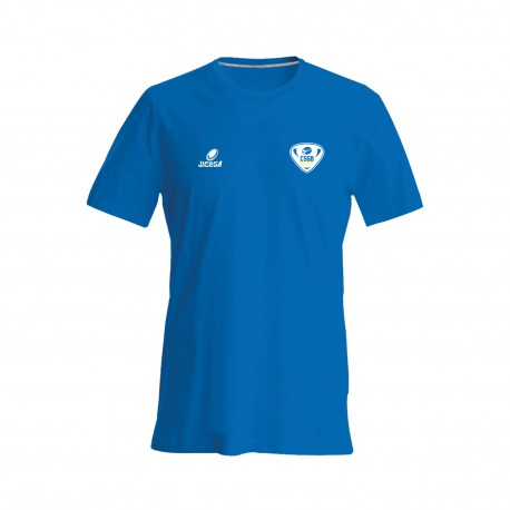 Tee-shirt CSGB
