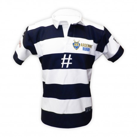 Maillot rugby PRO TRADITION