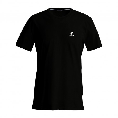 Tee-shirt ALBURY Noir