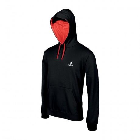Sweats, vestes zippées de rugby