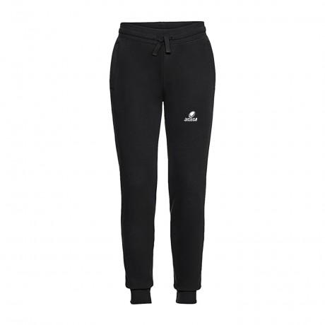 Pantalons, shorts de rugby