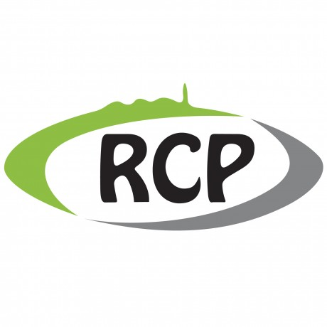 RUGBY CLUB PILAT
