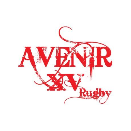 AVENIR XV