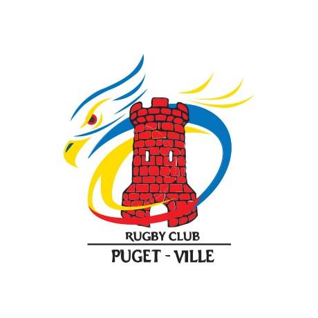 RUGBY CLUB PUGET VILLE