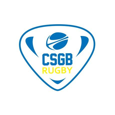 CSGB Rugby