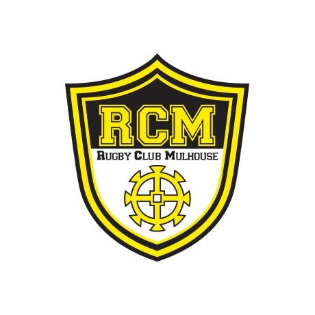 RUGBY CLUB MULHOUSE