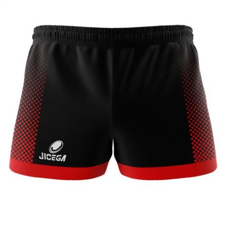 Shorts de match rugby