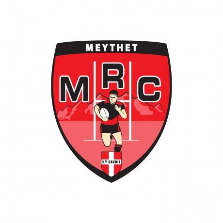MEYTHET RUGBY CLUB