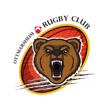 OTTMARSHEIM RUGBY CLUB