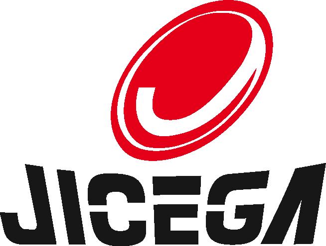 JICEGA